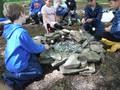 Forest Schools Y3 068.JPG