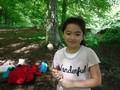 Forest Schools Y3 074.JPG