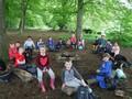 Forest Schools Y3 076.JPG