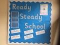 IMG_0263_ready_steady_school_display.jpg