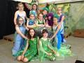 Peter Pan 2016 (10).JPG