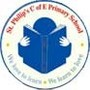 Nelson St. Philips Church Of England Primary School | Leeds Road, Nelson BB9 9TQ | +44 1282 614463