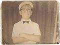 Ernie Churn old.jpg