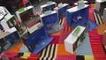 Pakes (10).JPG