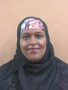<p>Ms Ahmed</p><p>Playleader</p>