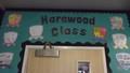harewood (90).JPG