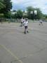 tour de theydon (4).JPG