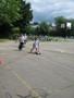 tour de theydon (7).JPG