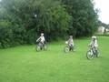 tour de theydon (61).JPG