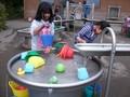 WATER PLAY (1).JPG