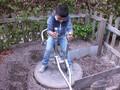 WATER PLAY (2).JPG