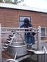WATER PLAY (3).JPG