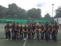 Yr 5&6 Tennis Squad.JPG