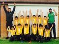 Yr 3&4 Kwik Cricket Team A.JPG