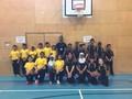 Basketball squad.JPG