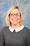 <p>Mrs S Greig </p><p>School Business Manger & Senior Administrator</p>