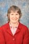 Mrs C Labourne Non-teaching Staff Governor<br>