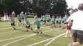 sports day (2).JPG