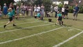 sports day (3).JPG
