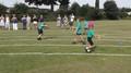 sports day (4).JPG