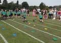 sports day (5).JPG