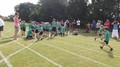 sports day (7).JPG