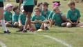 sports day (11).JPG