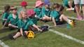 sports day (13).JPG