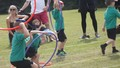 sports day (14).JPG