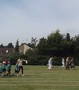 sports day (16).JPG