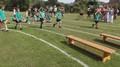 sports day (21).JPG