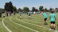ks2 sports day (2).JPG