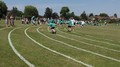 ks2 sports day (3).JPG