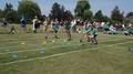 ks2 sports day (4).JPG