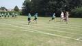 ks2 sports day (7).JPG