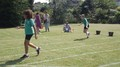 ks2 sports day (8).JPG