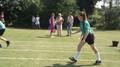 ks2 sports day (10).JPG