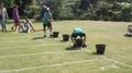ks2 sports day (11).JPG