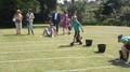ks2 sports day (12).JPG