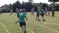 ks2 sports day (13).JPG