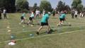 ks2 sports day (14).JPG