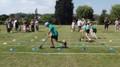ks2 sports day (15).JPG