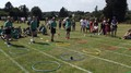 ks2 sports day (16).JPG