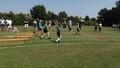 ks2 sports day (17).JPG