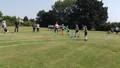 ks2 sports day (18).JPG