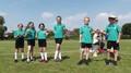 ks2 sports day (23).JPG