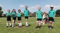 ks2 sports day (25).JPG