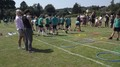 ks2 sports day (27).JPG
