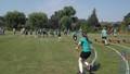 ks2 sports day (28).JPG