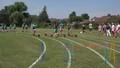 ks2 sports day (29).JPG